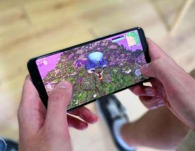 Quels sont les jeux les plus téléchargés sur mobiles ?