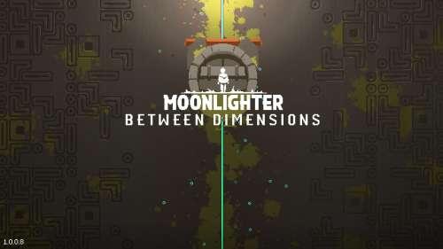 Moonlighter: Complete Edition — Vis ma vie de marchand aventurier…