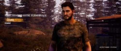Hunting Simulator 2 – Un chasseur sachant chasser sans son chien