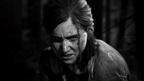 The Last of Us: Part II – Garanti sans spoil, mais pas sans saveur !