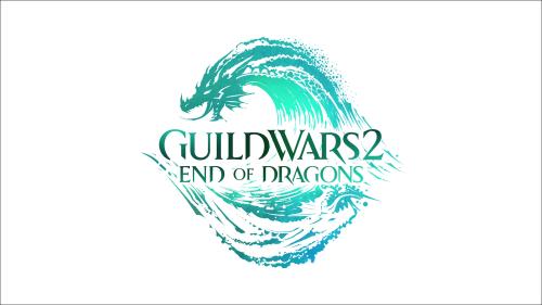 GW2 – La prochaine extension sera…