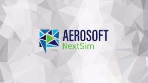 Gamescom 2020 – Lineup Aerosoft