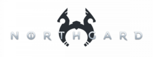 Shiro Games – Les nouveautés de 2020