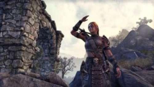 Elder Scrolls Online – Interview à propos du DLC Markath