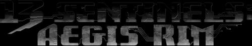 13 Sentinels: Aegis Rim – System Ready!