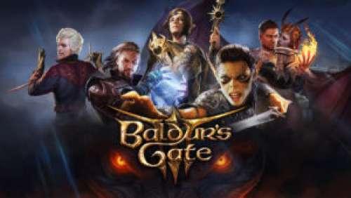 Baldur's Gate 3 – Quelques chiffres sur l'accès anticipé