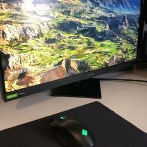 Comment choisir un bon PC portable Gamer à bon prix