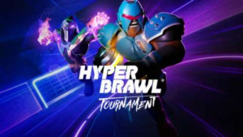 HyperBrawl Tournament – Distribution de clés