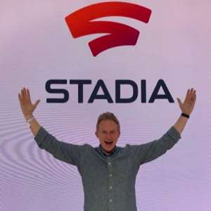 Stadia Makers – Interview exclusive