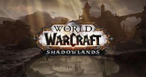 WoW Shadowlands – Le point sur l'histoire