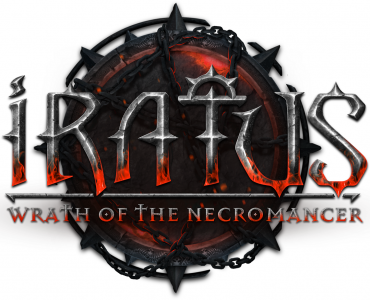 Iratus: Lord of the Dead | Wrath of the Necromancer (DLC) — « Ô rage ! Ô désespoir ! »