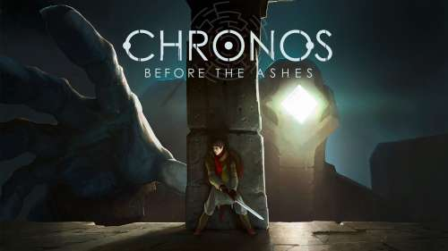 Chronos : Before the Ashes – L'aventure de toute une vie…