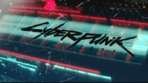 Cyberpunk 2077 – Un goût de liberté