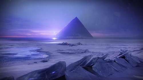 Destiny 2 : Au-delà de la lumière – Une extension pour les nouveaux comme les anciens