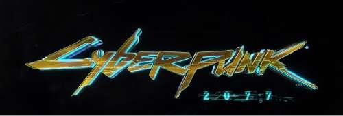 Cyberpunk 2077 – Guide de survie : Introduction