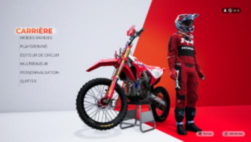 MXGP 2020 – Roulons dans la boue