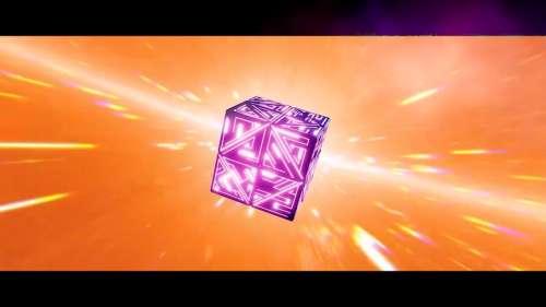 Neoverse Trinity Edition – À travers le temps et l'espace