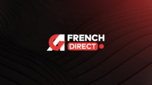 AG French Direct – Rendez-vous le 24 mars