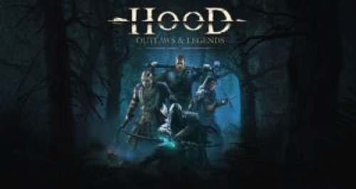 Hood: Outlaws & Legends – La dure loi de Sherwood