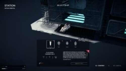 Infinite Fleet – La naissance d'un univers