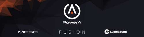 PowerA Fusion Pro Wireless Controller pour Nintendo Switch – Une nouvelle incontournable ?