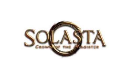 Solasta: Crown of the Magister – Aperçu avec les développeurs