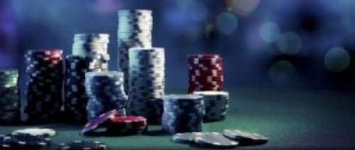 La cryptomonnaie: le nouveau joueur des casinos en ligne