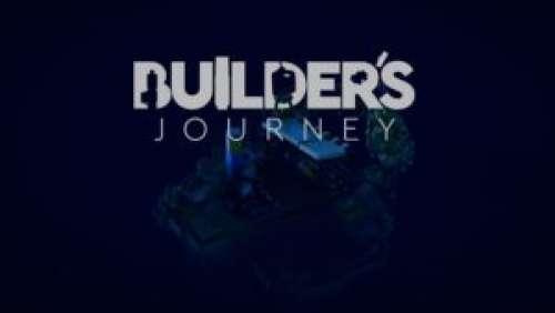 LEGO Builder's Journey – Un puzzle de briques