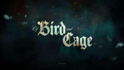 Of Bird and Cage – De la musique ludique