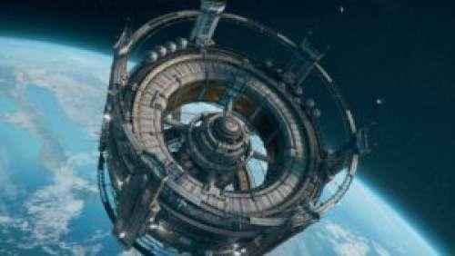 Gamescom 2021 – Ixion