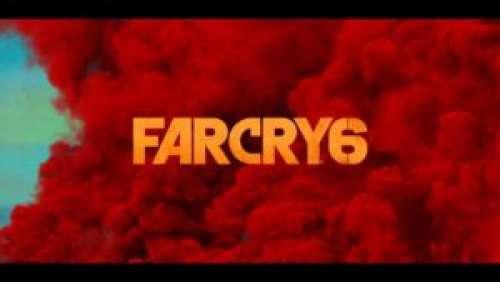 Far Cry 6 – Sous le soleil de Yara
