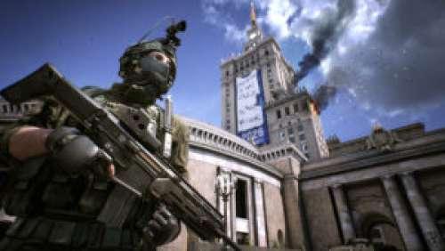 World of War 3 – La guerre pour tous