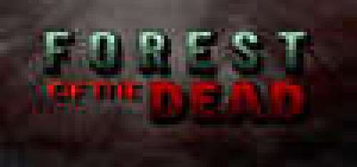 FOREST OF THE DEAD