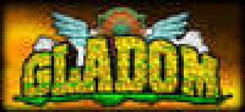 GLADOM - the 2D moba in Pixel Art