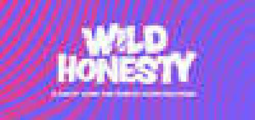 Wild Honesty: A party game for deeper conversations