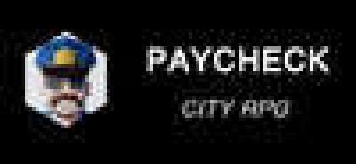 Paycheck: City RPG
