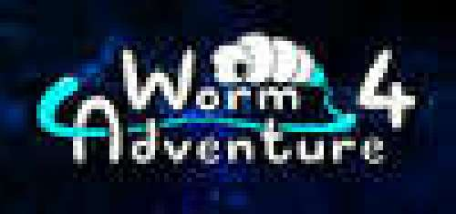 Worm Adventure 4: Into the Wormhole