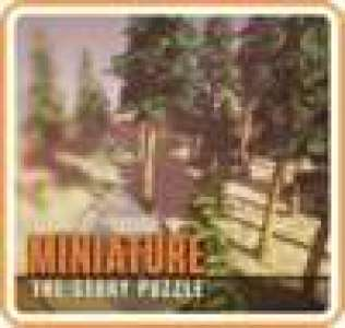 Miniature - The Story Puzzle