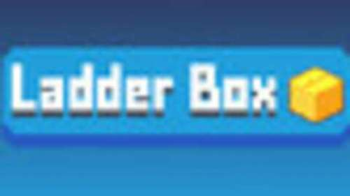 Ladder Box