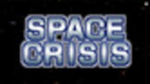 Space Crisis