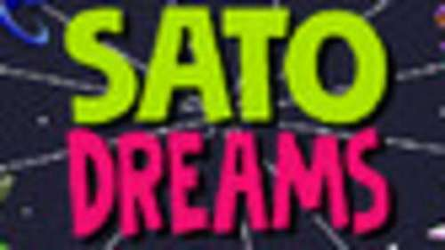 Sato Dreams