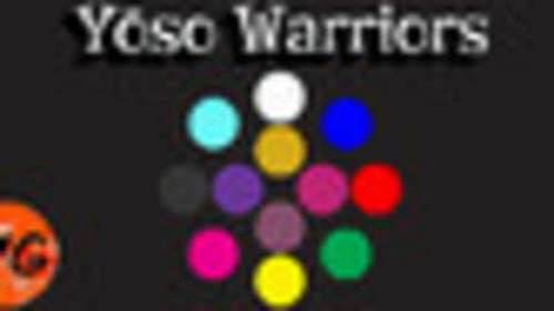 Youso Warriors