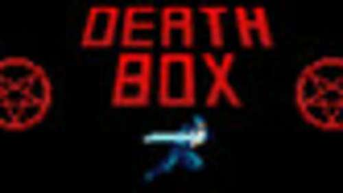 Death Box (Downtown Blast)