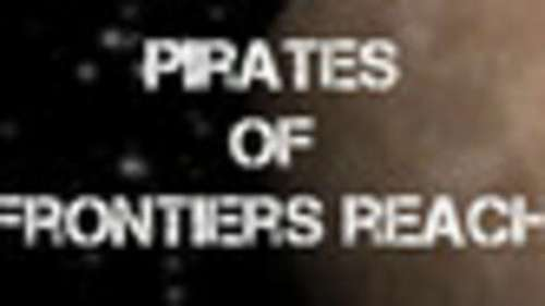 Pirates of Frontier's Reach