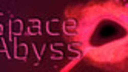 Space Abyss