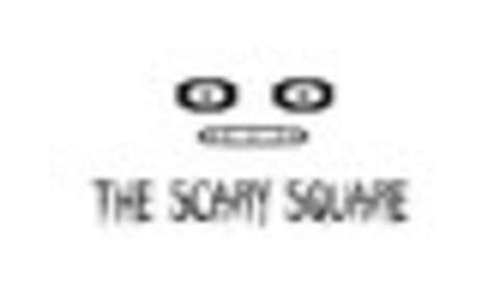 The Scary Square