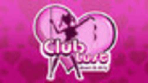 Club Lust: Down and Dirty