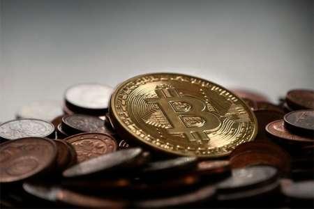 Salvador : 2300 bitcoins supplémentaires pour un trust de 150 millions de dollars