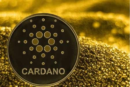 Le Bitcoin reste à la traîne par rapport à Ethereum et Cardano