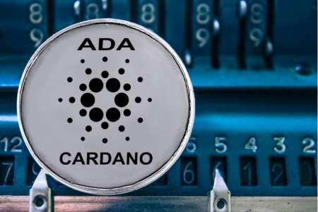 Cardano : L'IOHK a-t-il tendance à se surestimer ? Le cours ADA bientôt sous 2$ ?